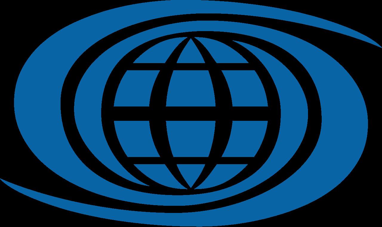 Logo clipart earth Earth Art free encyclopedia Epcot
