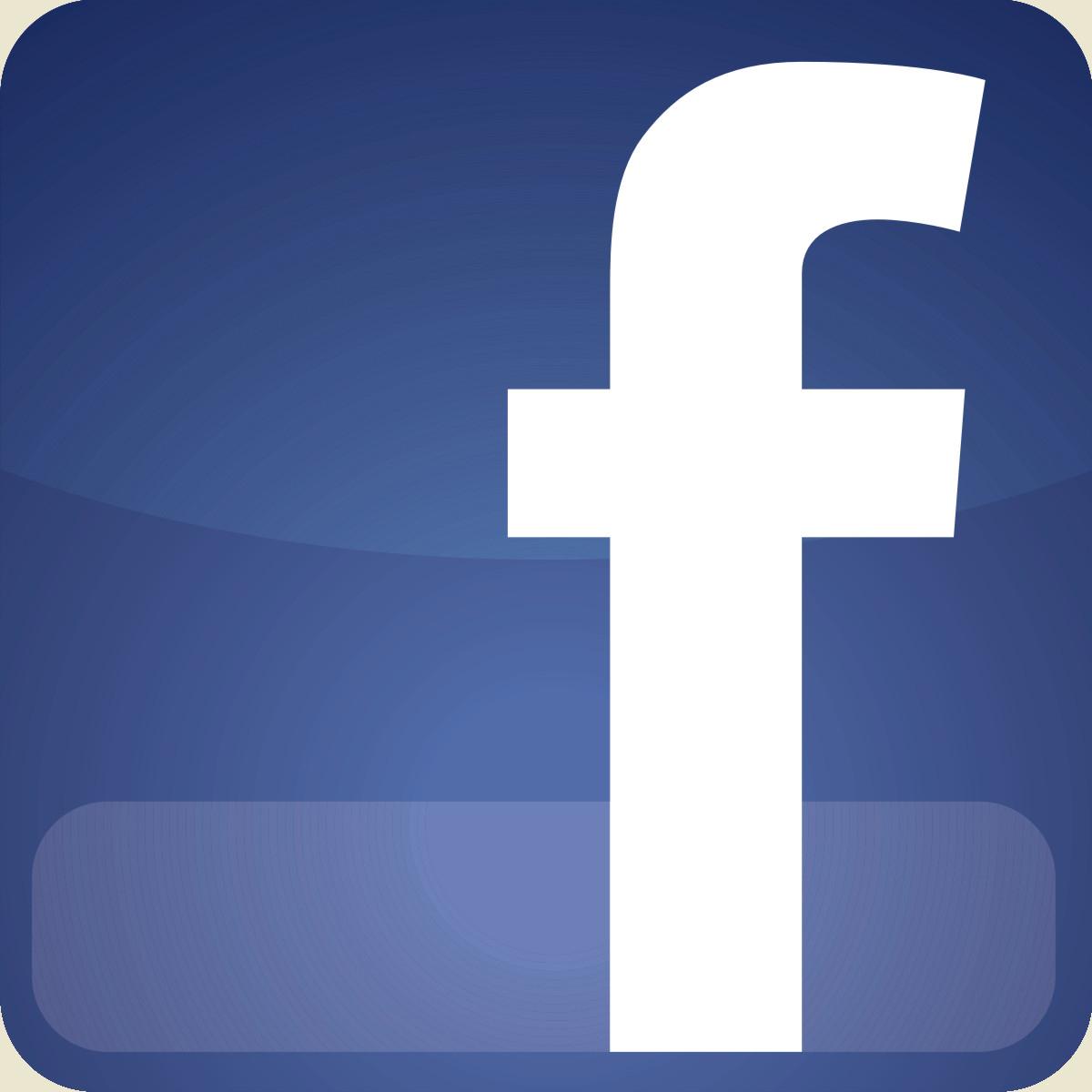 Symbol clipart facebook Clipart Art Free Download Clip