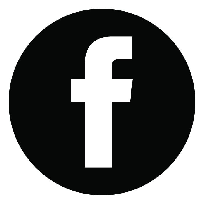 Symbol clipart facebook Free clipart clipart Facebook clip