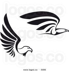 Bird clipart falcon Clip Vector Falcon Pix For