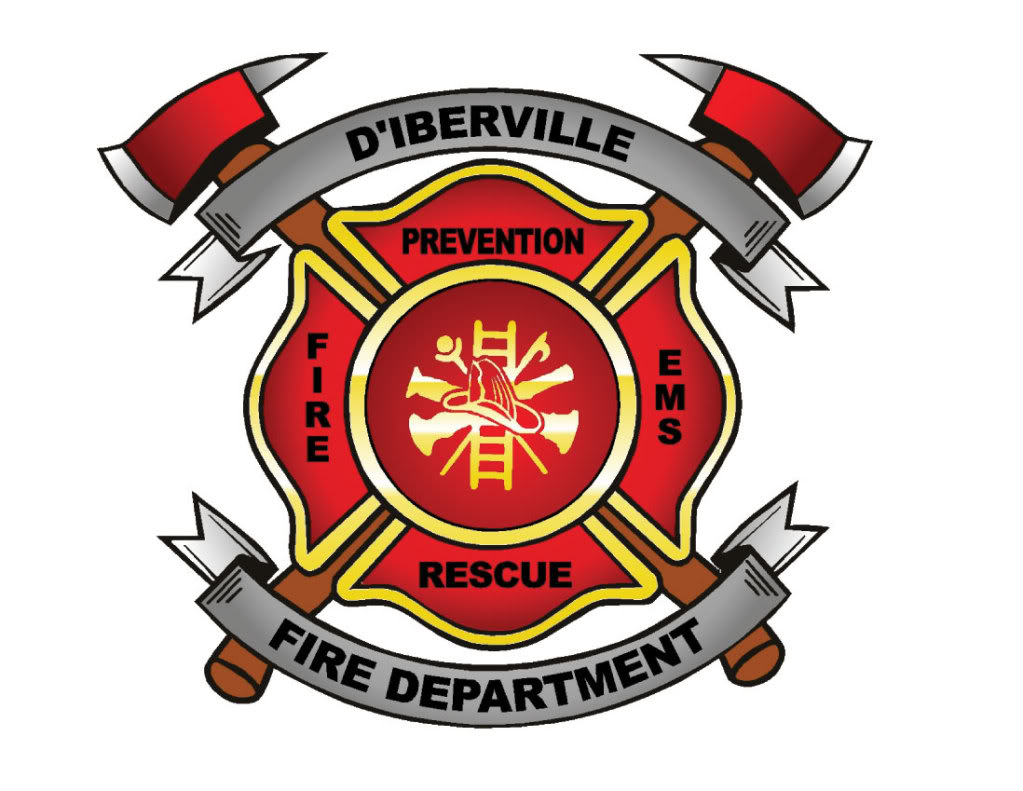Firefighter clipart fire chief Fire Free Design Free Department