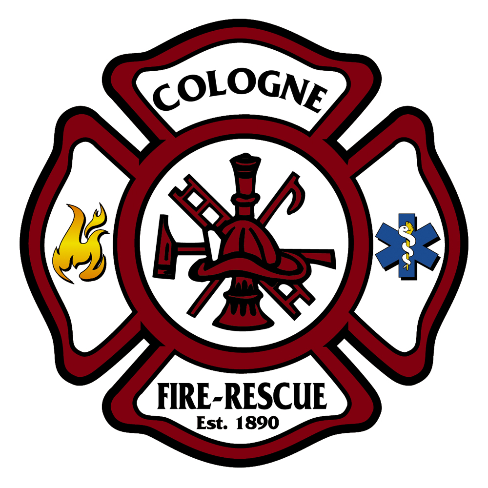 Logo clipart fire department Clip Free Gallery  Inc