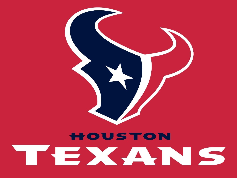 Logo clipart houston texans Logo clipartsgram Texans Clipart Texans