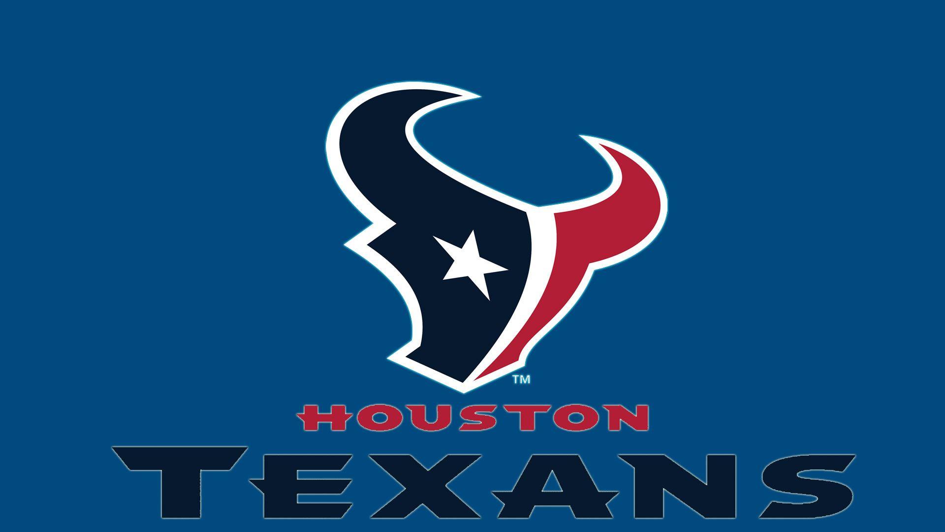 Logo clipart houston texans 2015 logo size Wallpapers 1080p