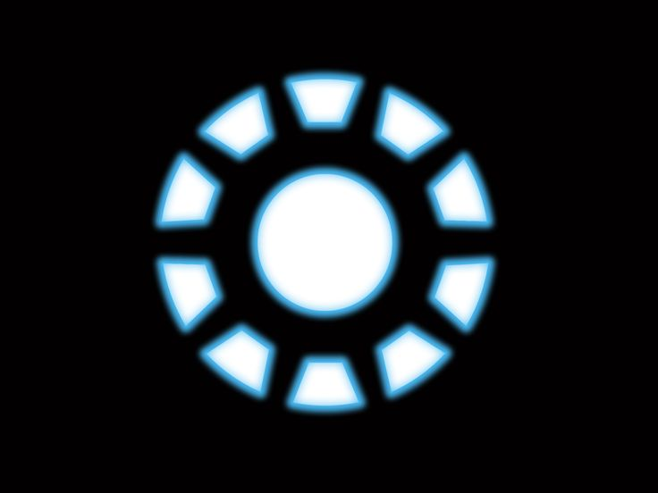 Logo clipart iron man On logo ideas Iron Pinterest