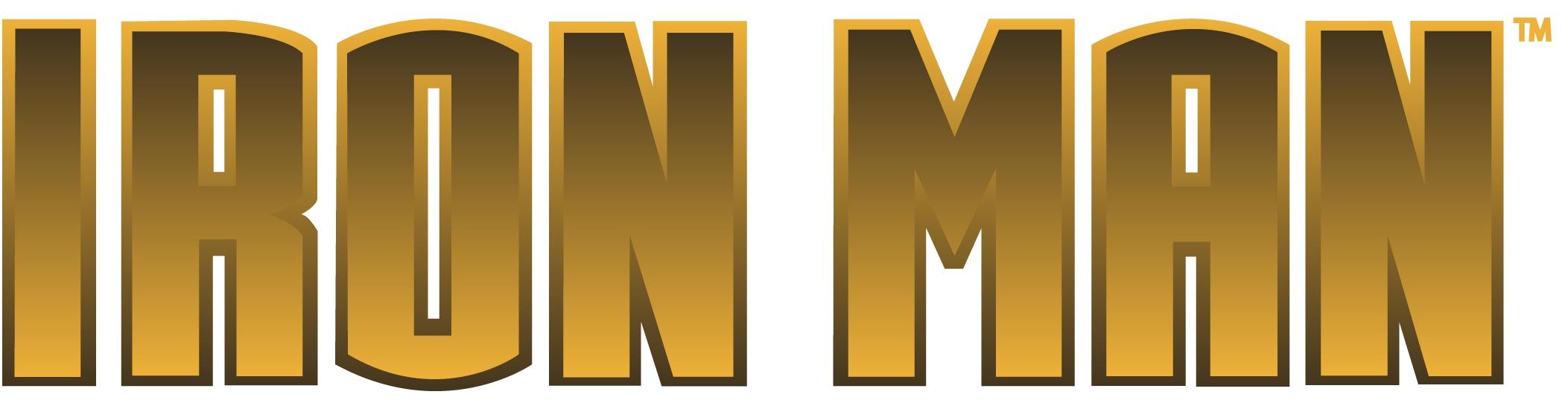 Logo clipart iron man Clipart Iron Logo collection logo