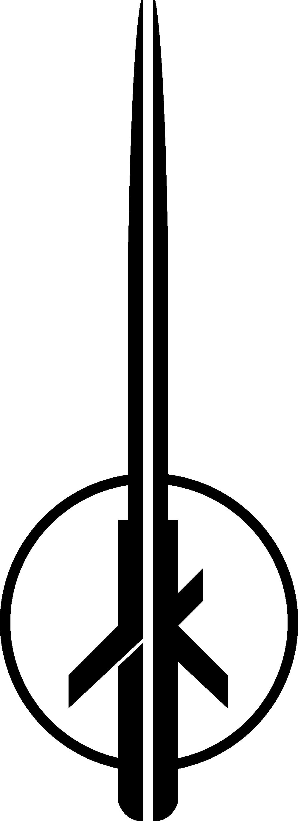 Logo clipart jedi Knight Outcast Wars By Sevgart
