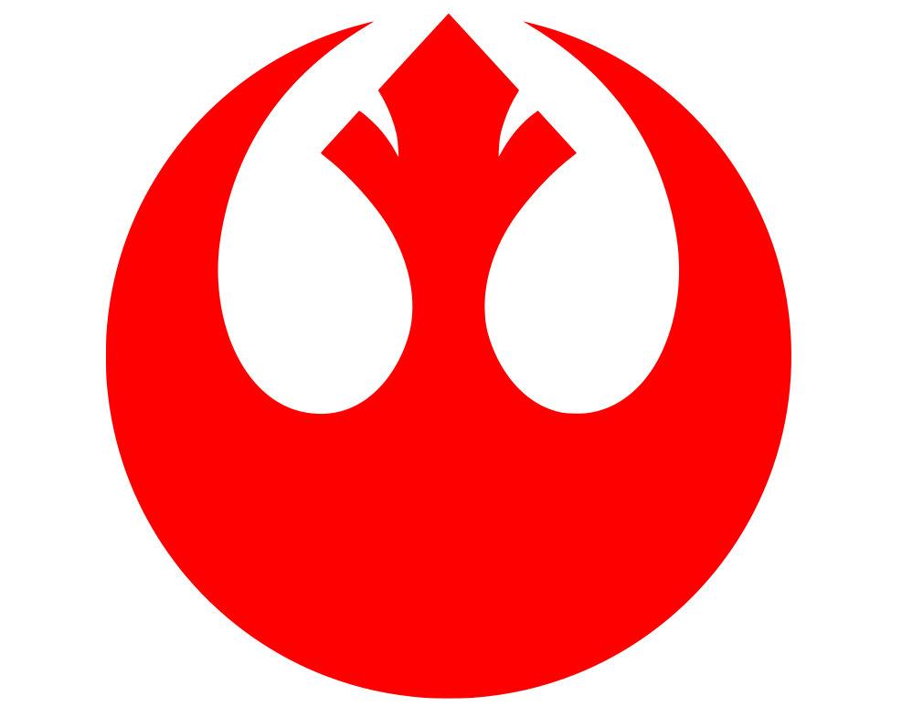 Logo clipart jedi Decals wars Star Decals Star