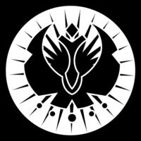Logo clipart jedi Like (In logos like Star