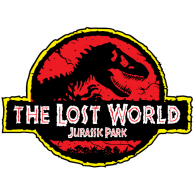 Logo clipart jurassic world Brands the Lost Download Park