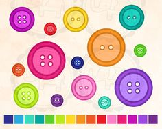 Pastel clipart button Ideas 2 Use Download Button