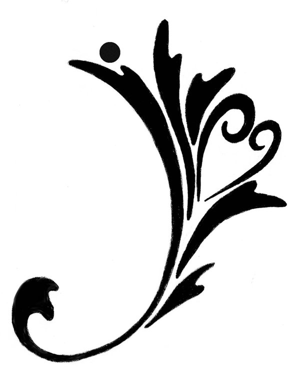 Wedding clipart logo Indian Wedding Indian Wedding Art