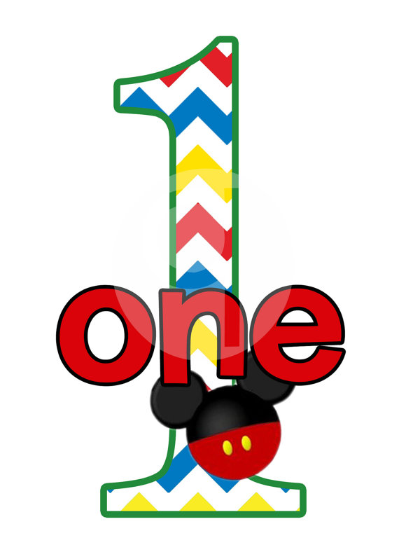 Logo clipart mickey mouse clubhouse #8