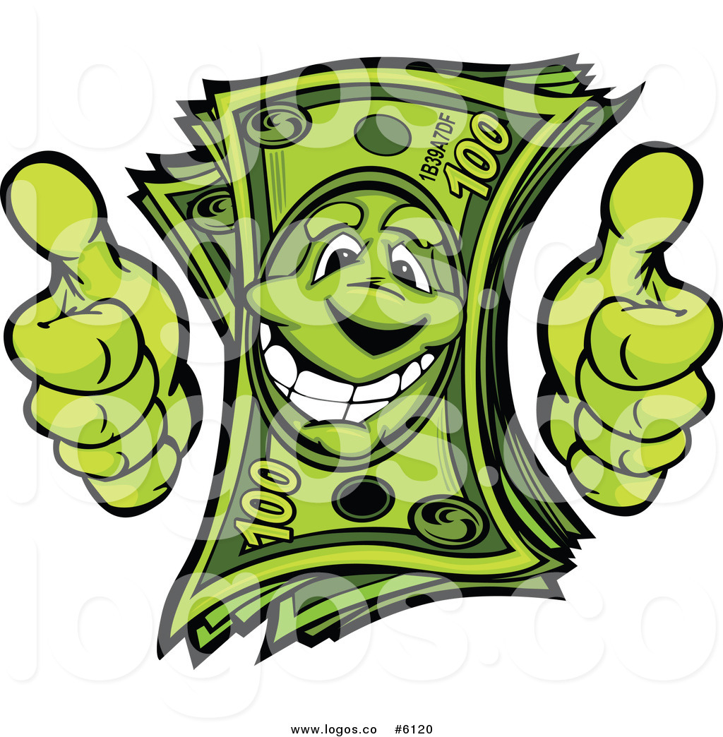 Cash clipart logo Royalty up Two Free Money
