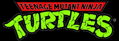 Logo clipart ninja turtle Tmnt Logo Logo Download Clipart