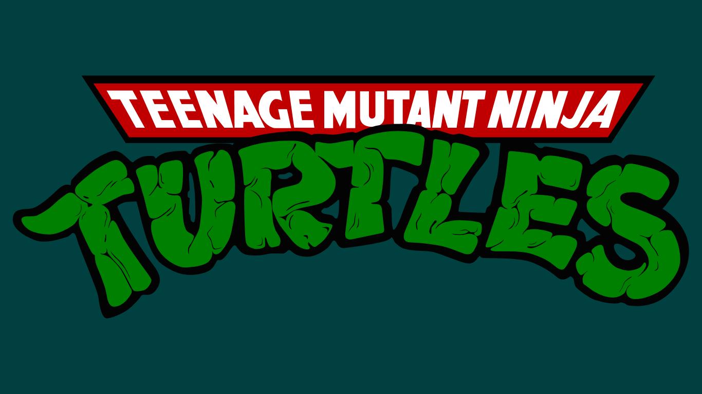 Logo clipart ninja turtle On favourites DeviantArt  by