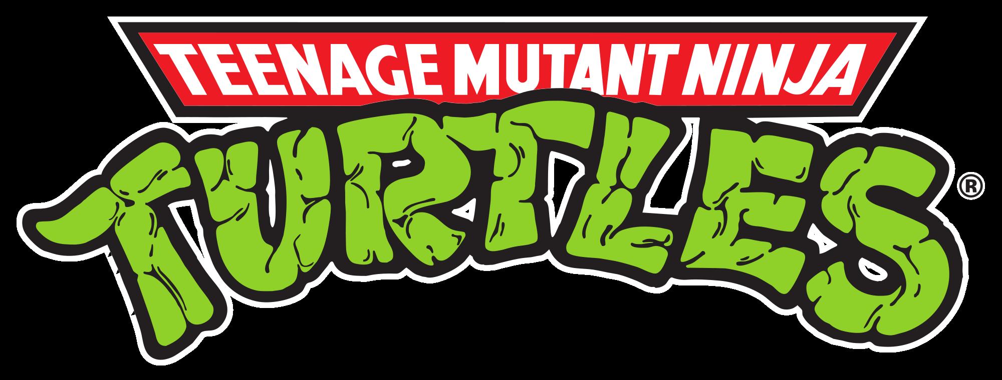 Logo clipart ninja turtle Ninja download Turtles logo Ninja