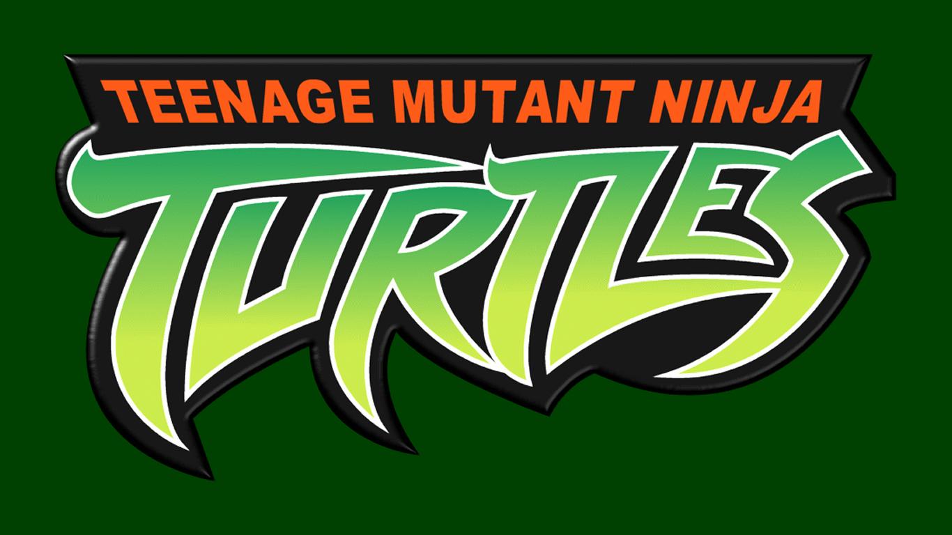 Logo clipart ninja turtle 15 Mutant WP Ninja 0