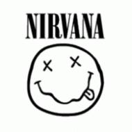 Logo clipart nirvana Panda Images Clipart Clipart nirvana%20clipart