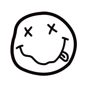 Logo clipart nirvana Polyvore 4shared versace render ATOTA