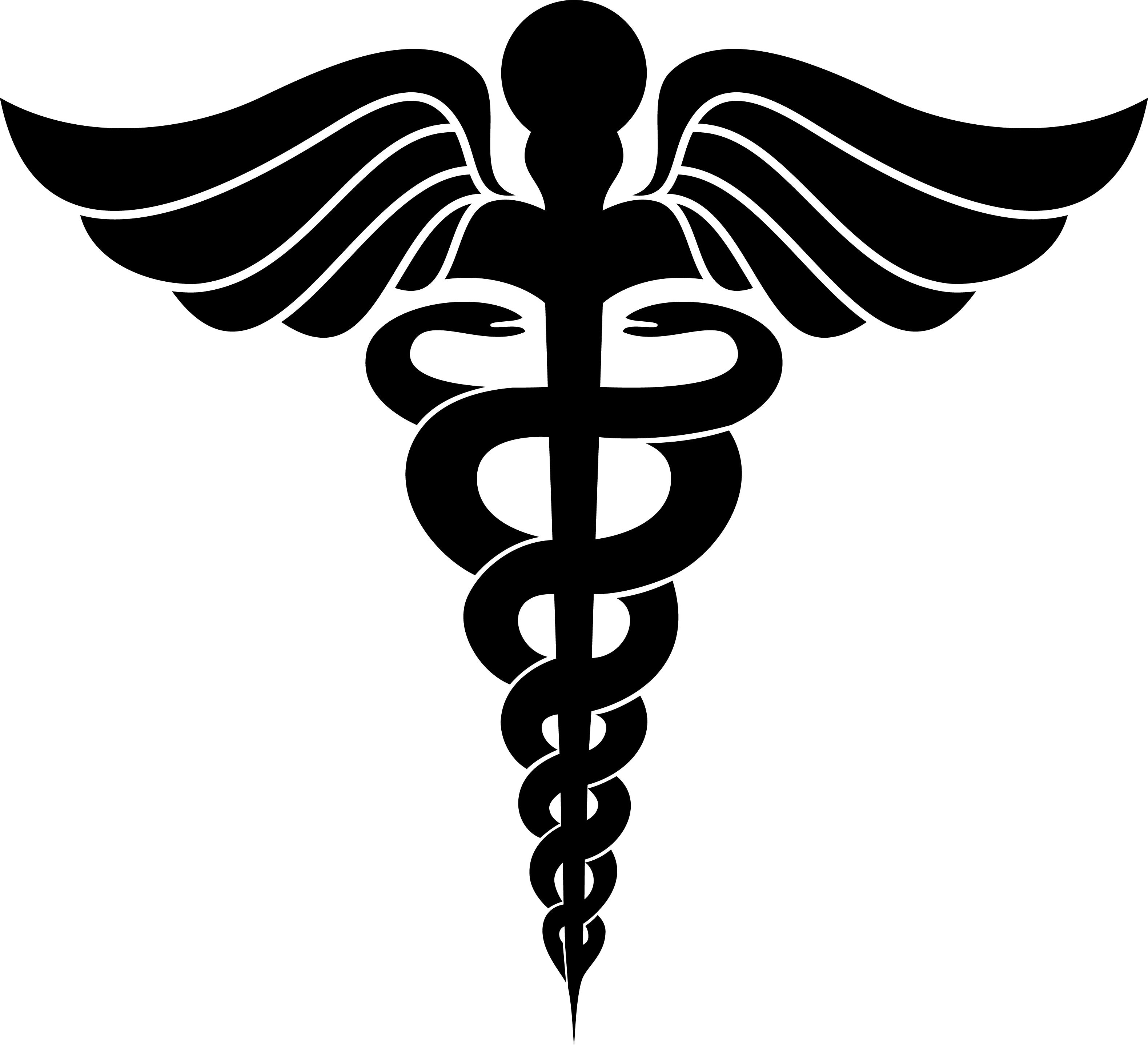 Symbol clipart medical Kid BBCpersian7 art clip Rn
