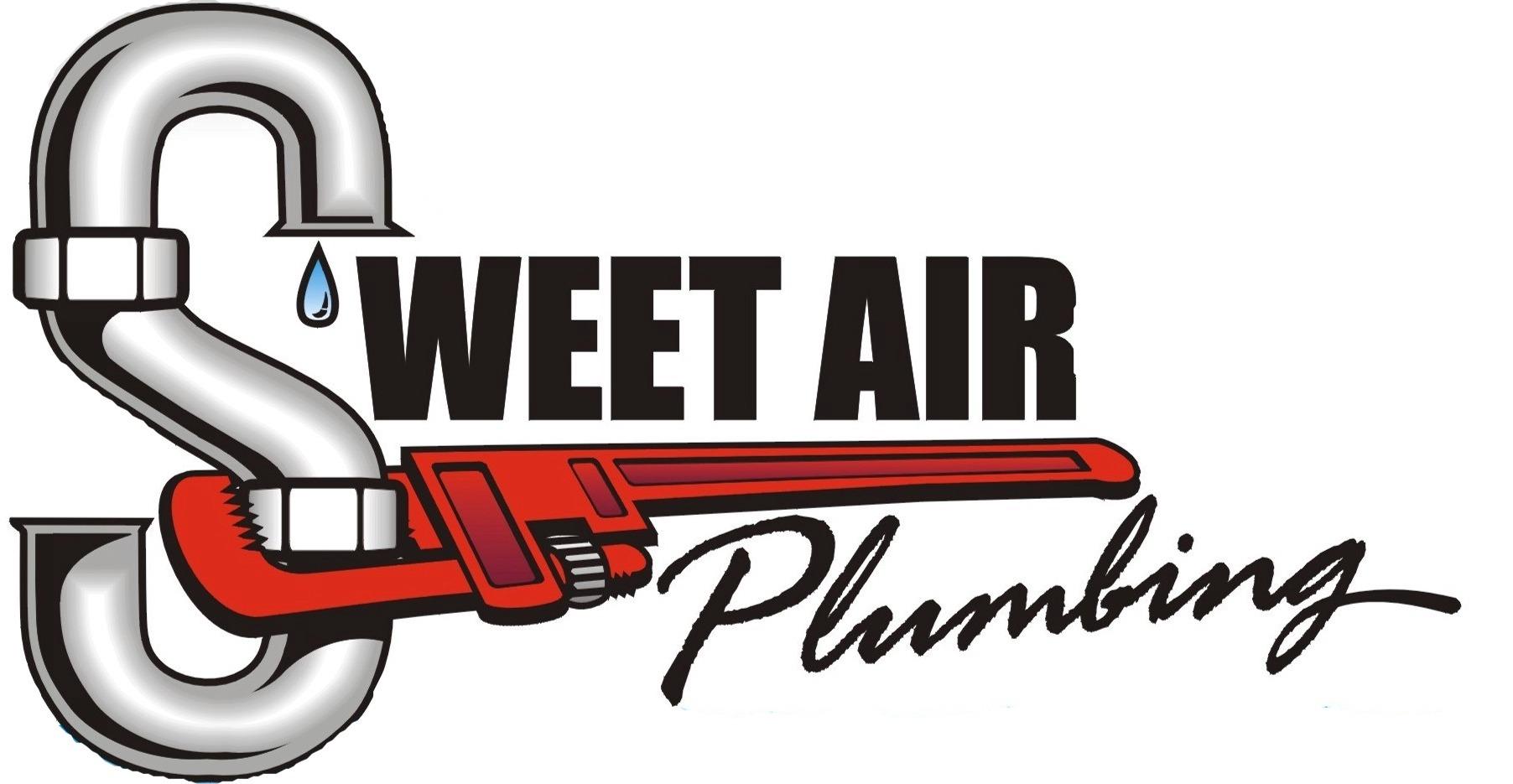 Company Logos clipart logo art Plumber Pain in Drain funny