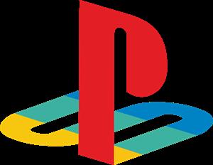 Logo clipart ps4 Free Playstation Logo Playstation Download