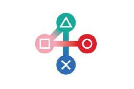 Logo clipart ps4 4 Clip clip art Art