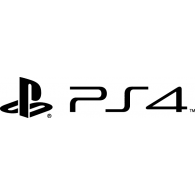 Logo clipart ps4 Playstation Brands Playstation Sony of