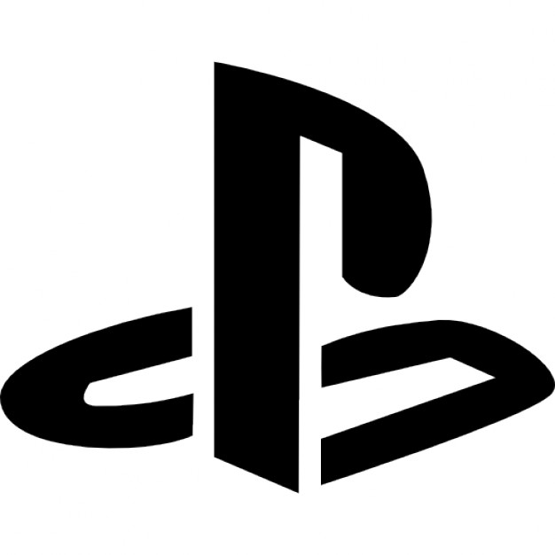 Logo clipart ps4 Icons Download Icon Free logo