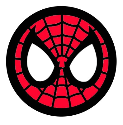 Symbol clipart spiderman Kid man Cliparting Spiderman clipart