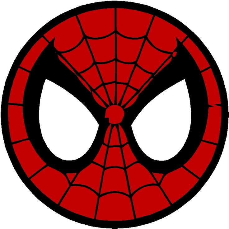 Symbol clipart spiderman Clipart Cliparting Spiderman com clipart