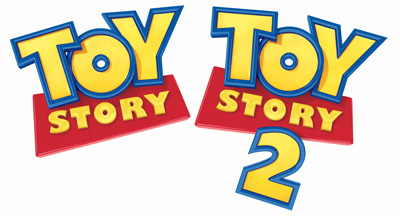 Toy Story clipart logo Hulu Story Toy trailers com