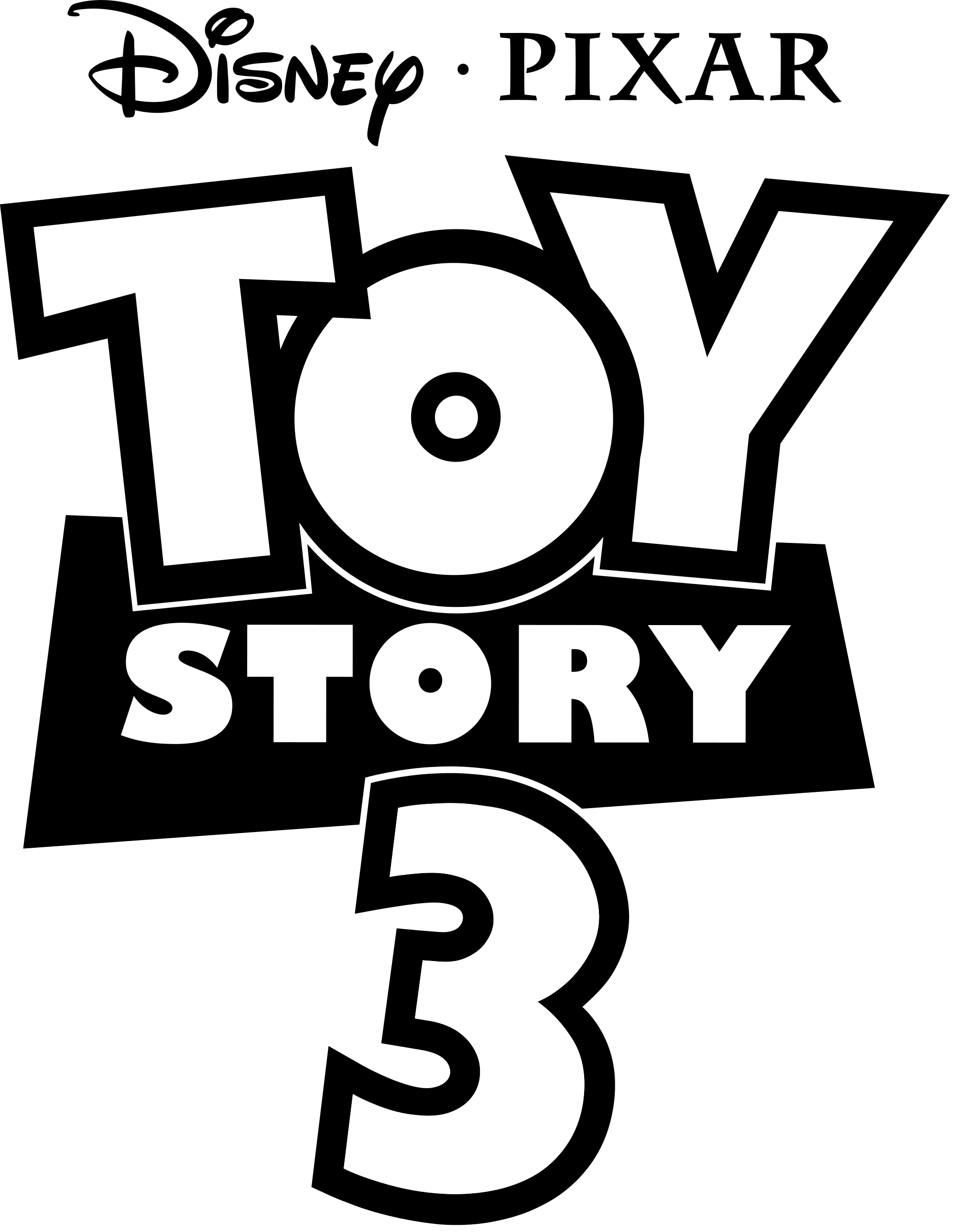 Toy Story clipart logo Svg Open 3 Wikimedia File:Toy