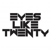 Logo clipart twenty one pilot Vector One Twenty logos Like