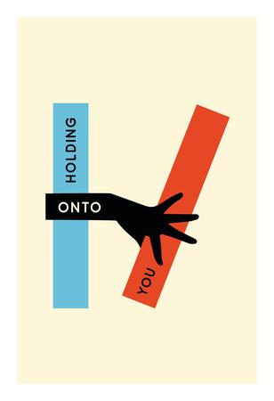 Logo clipart twenty one pilot Twenty Onto Tyler  Josephs