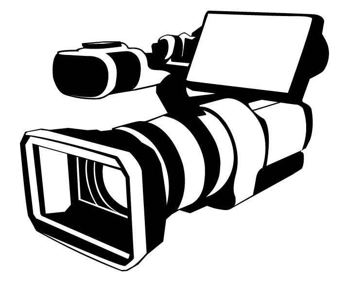 Logo clipart video camera Camera logo camera canon Download