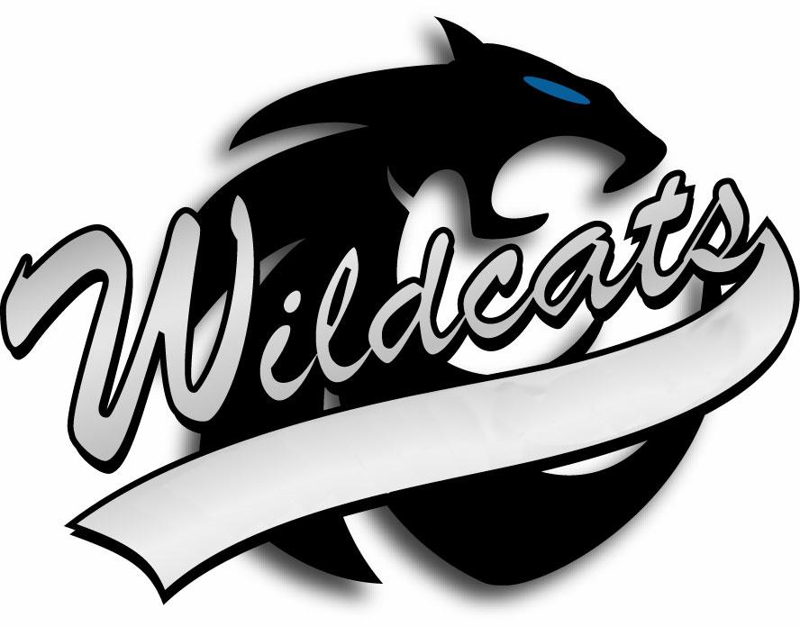 Wildcat clipart logo Clipart Logo Free Panda Clipart