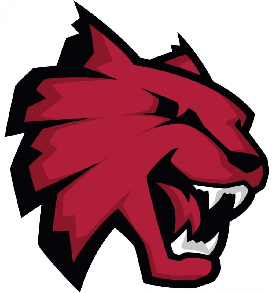 Wildcat clipart jersey Wildcats Logos CWU Graphics logo