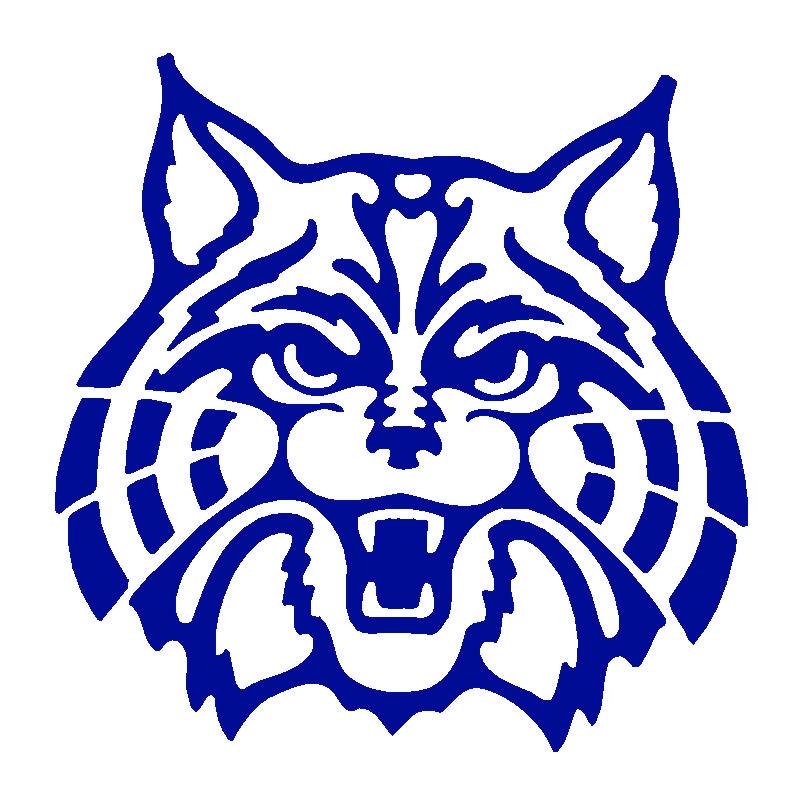 Wildcat clipart logo Logos of logo wildcats arizona