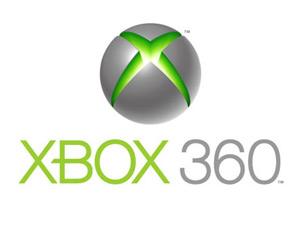 Shutdown Button clipart xbox Download Clipart Logo 360 Xbox