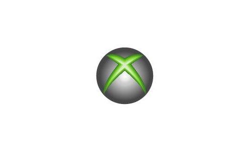 Logo clipart xbox 360 Design Xbox Tutorials Brands Logo