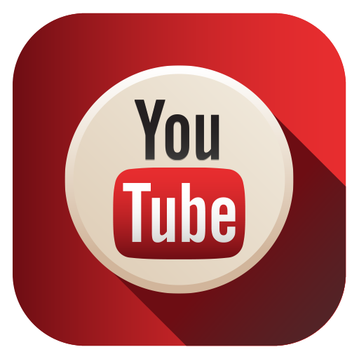 Logo clipart youtube Logo PNG download Youtube images