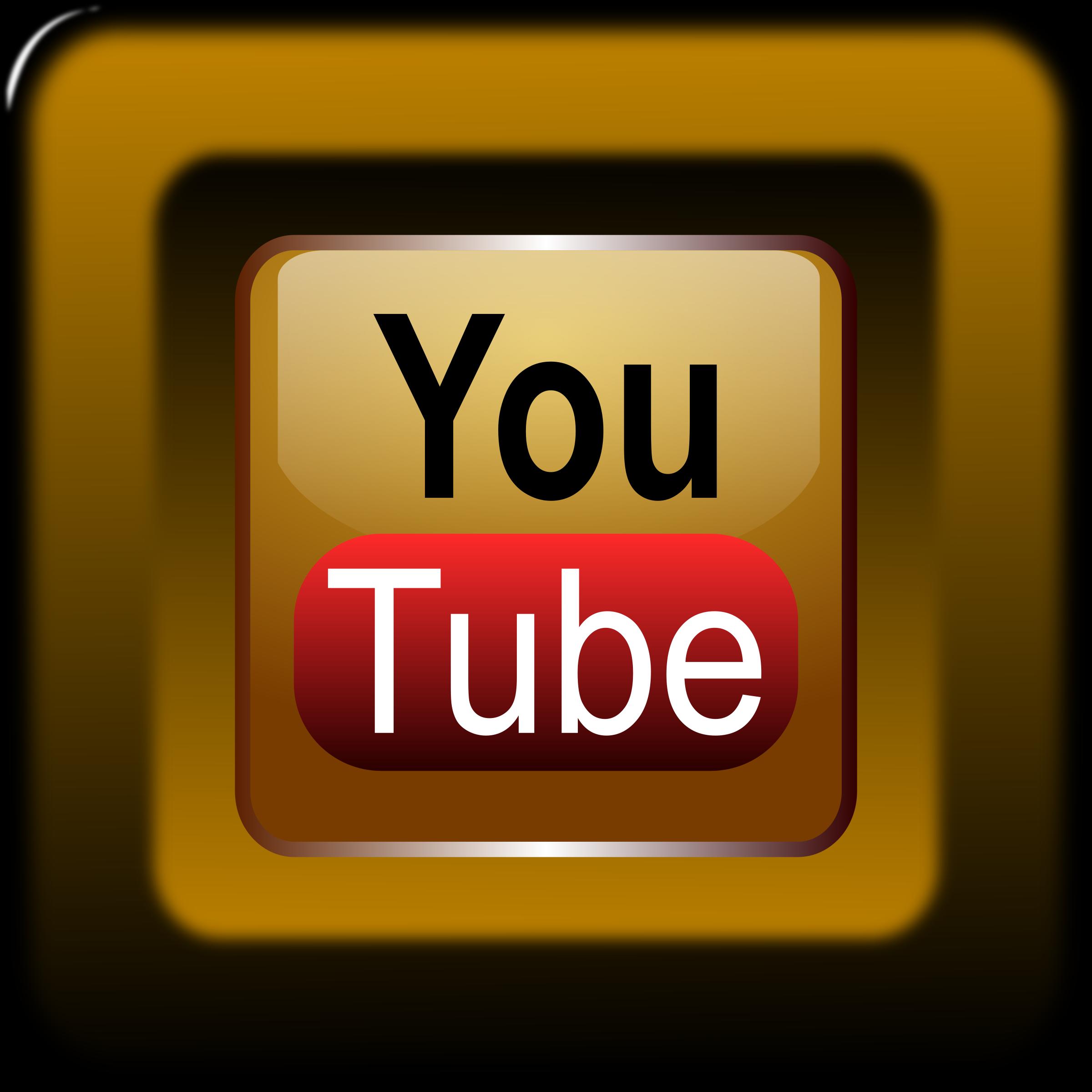 Logo clipart youtube Youtube Youtube Logo Logo Clipart