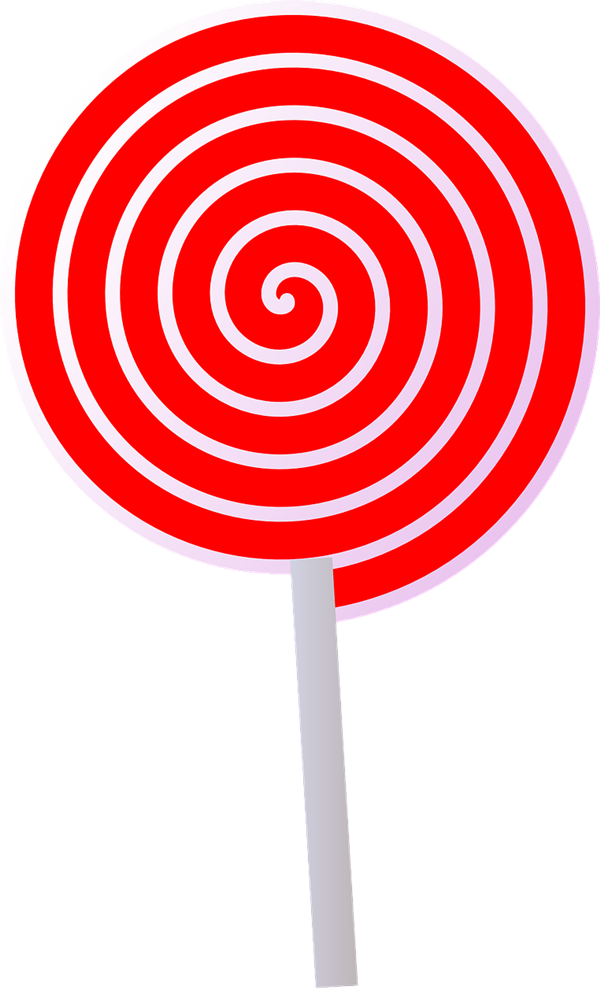 Lollipop clipart Free Clip Lollipop Art &