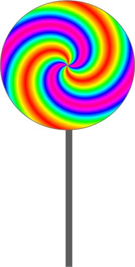Candy clipart lollipop Free Lollipop clipart Pictures Clipart