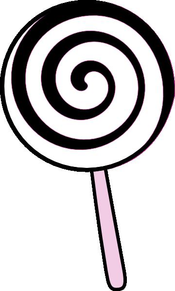Lollipop clipart Lollipop%20clipart Panda Free Clipart Images