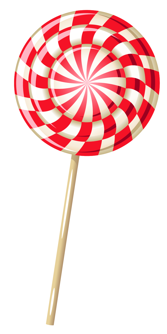 Lollipop clipart boy Lollipop Cliparts Candy org Cartoon