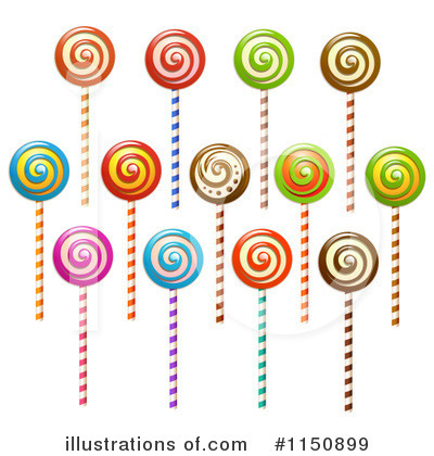 Lollipop clipart boy Share clipart art  your