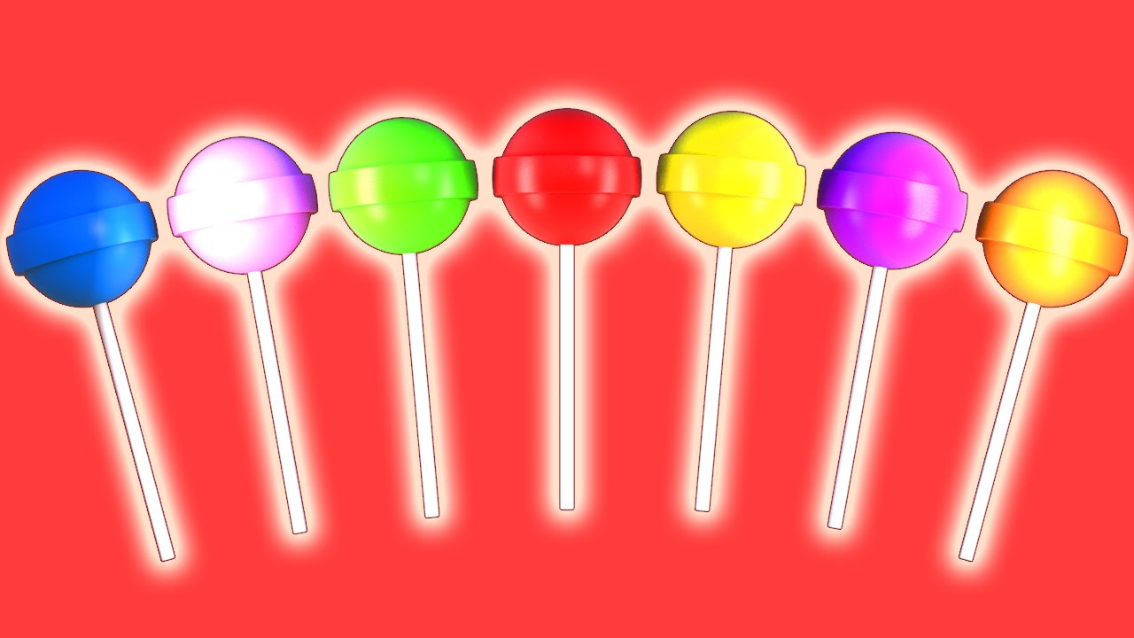 Lollipop clipart funny Factory Learn For Funny Candy